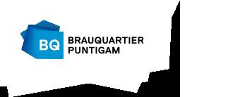 Brauquartier Puntigam
